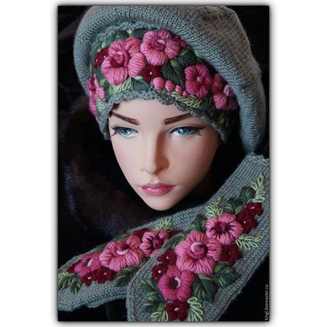 #knitting#knittersofinstagram#örgü#örgüaşkı#örgümodelleri#crochet#crochetblanket#crocheted#çeyiz#etamin#kanevice#dikiş#elyapimi#hobi#home#dekor#evdekorasyonu#evim#severekörüyoruz#handmade#elişi#crocheting#dantel#motif#amigurumi#patik#yelek#dikiş#örgüoyuncak#homedecor#vintage