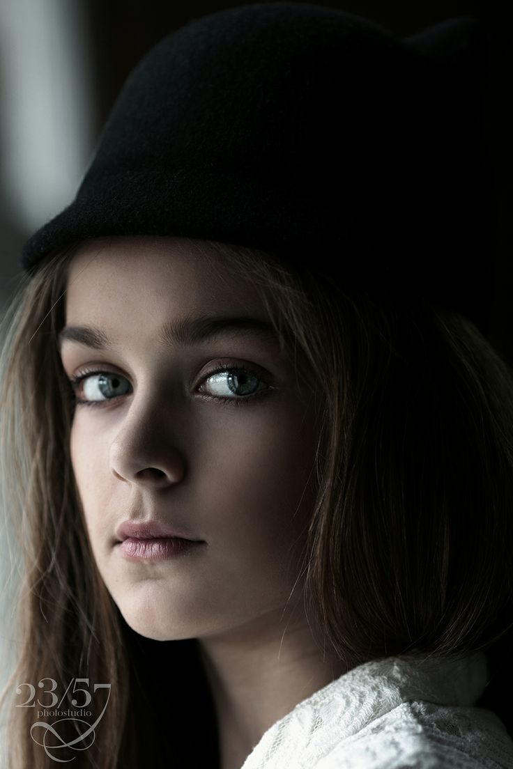 kids fashion,eyes,portrait of girl,girl,portrait www.studio2357.ru