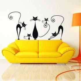 Decoración de Habitaciones para Mascotas Contáctenos y cotice con nosotros! http://sleepets.wix.com/sleepets