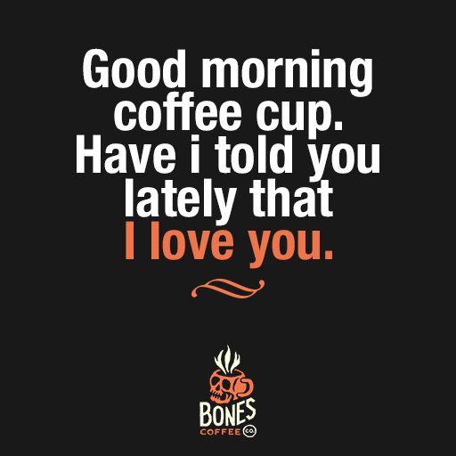 Happy Valentine's Day. #coffee #chocolateraspberry bonescoffee.com