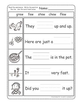 ew worksheets heidi songs sounds fun phonics first grade fun worksheets phonics spelling. Black Bedroom Furniture Sets. Home Design Ideas