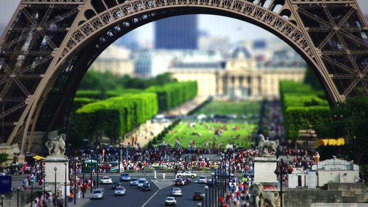 De 2008 à 2013, en métropole du Grand Paris, la population s'est accrue au rythme de 30 700 habitants par an - http://www.blog-habitat-durable.com/2008-2013-metropole-grand-paris-population-30700-habitants-par-an/
