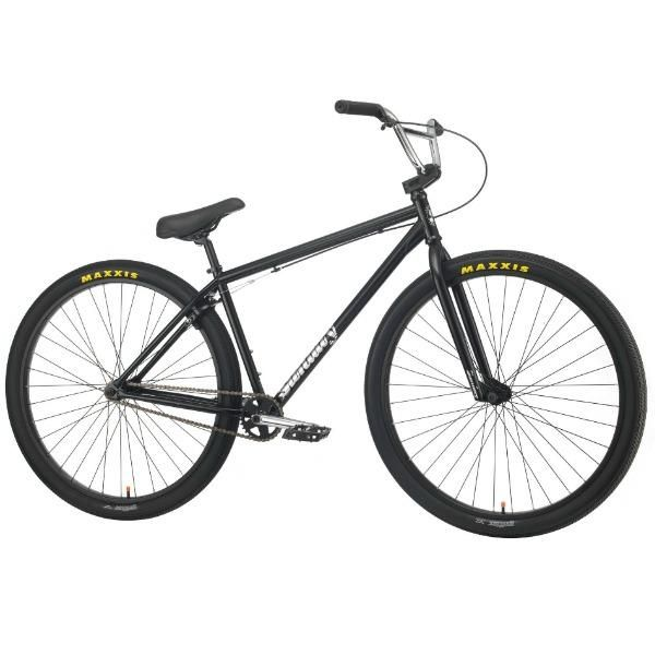 2020 Sunday High C Bike 29 With Images Bike Bmx Bicycle