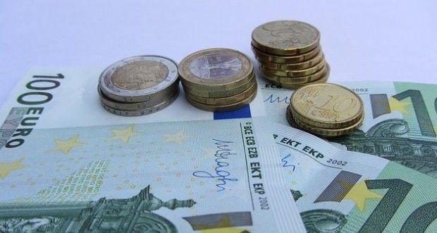 Nach nicht gedecktem Scheck wurden Spielschulden eingeklagt - Roulette Ratgeber