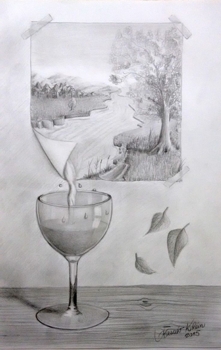 Pin by Mary Y on Painting Art drawings sketches pencil