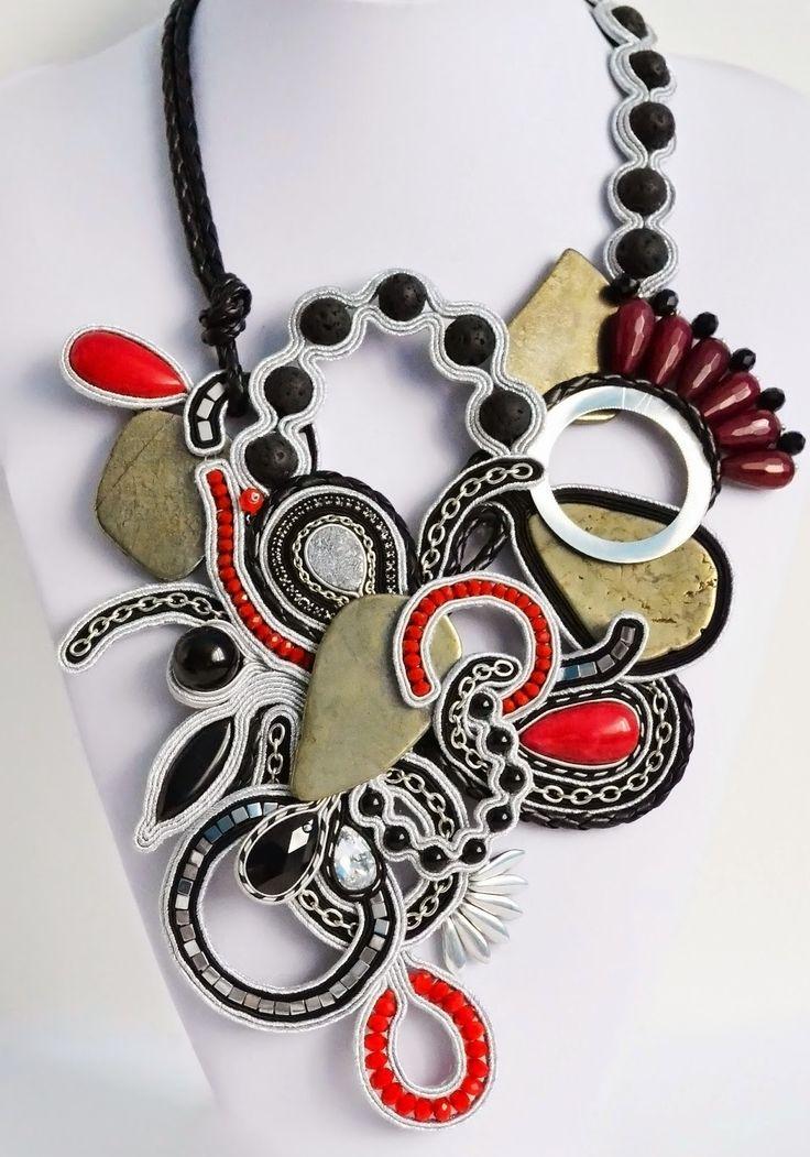Infinity Design Jewellery: PRINCESSES DREAM