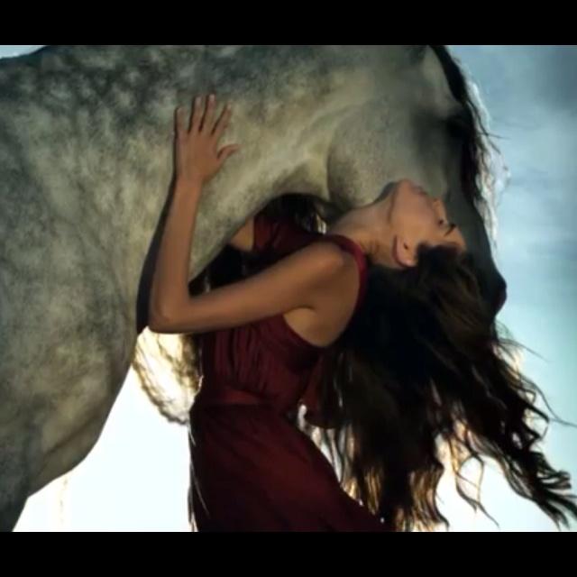 .: Natural Horsemanship, Animal Spirit, Animal Photography, Magic Moments, Amazing Hors, Sexy Men, Hors Photography, Hors Lovers, Photoshoot Ideas