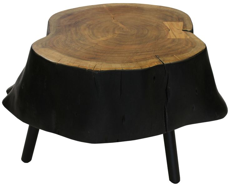 The Organic Navajo Coffee Table from LH Imports is a unique home décor item. LH Imports Site carries a variety of Organic items.