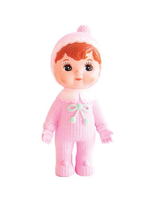 #Doll from www.kidsdinge.com http://instagram.com/kidsdinge https://www.facebook.com/kidsdinge/