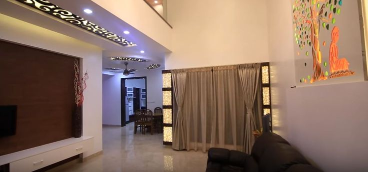 Captivating Innendekoration Tipps, Moderne Raumausstattung, Moderne Einrichtung,  Dekoideen Für Die Wohnung