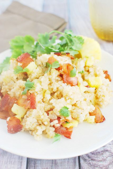 ... PIneapple Fried Rice | Recipe | Pineapple Fried Rice, Fried Rice and