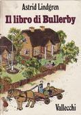 Questo libro parla di un piccolo villaggio di nome Bullerby, composto da tre case in cui abitano sei bambini. Una di loro si chiama Lisa ed e' la narratrice delle vicende del villaggio. Al centro della narrazione ci sono i bambini e le loro gite, i loro giochi, le loro emozioni.