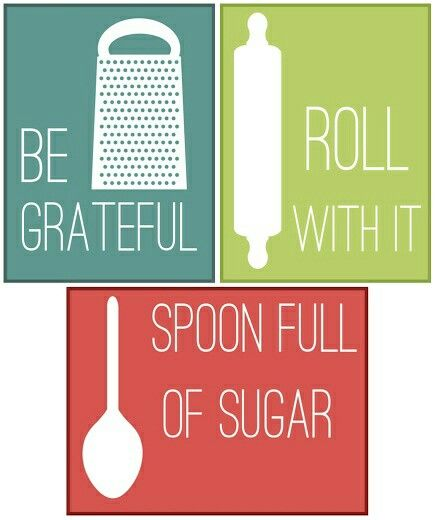 Cute Kitchen Quotes: Ratatouille Kitchen Images On