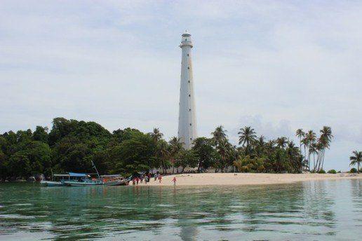 Pulau Lengkuas 7.jpg