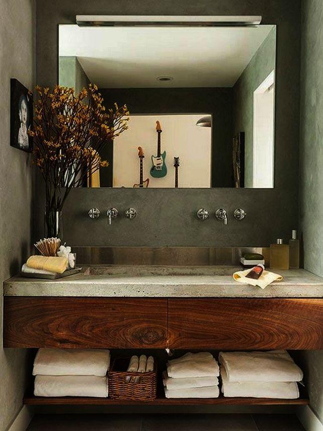 Elegant Bathrooms By Dan Luxury Bathroom Taps Brands   Luxury ...