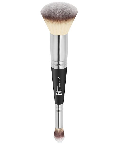Heavenly Luxe Complexion Perfection Brush #7 by IT Cosmetics #21
