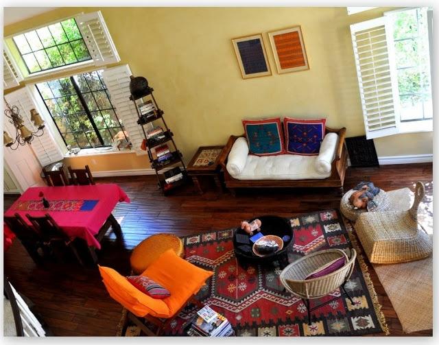 189 best Living room images on Pinterest Ethnic decor Indian