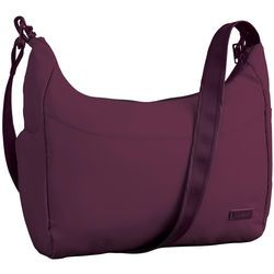 Pacsafe Citysafe 200 GII Anti-Theft Handbag - Mountain Equipment Co-op