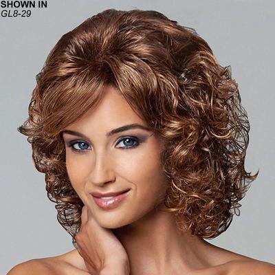 Triumph Wig by Gabor®