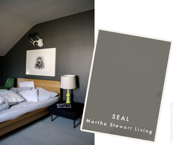 109 Best Color Me Gray Images On Pinterest Wall Colors Paint Colors And Wall Paint Colors