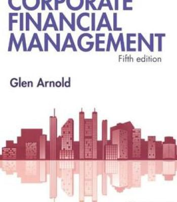 Best 25 financial management pdf ideas on pinterest financial corporate financial management pdf fandeluxe Image collections