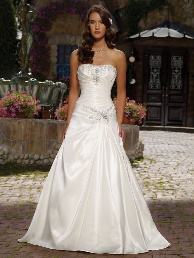 Luv Bridal - C1122L Wedding Dress, $0.00 (http://luvbridal.com.au/products/C1122L-Wedding-Dress-.html)