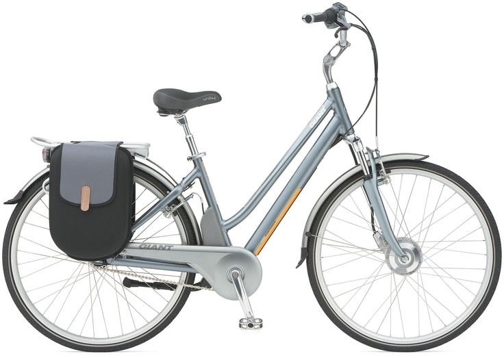 122 Best Electric Bicycles Images On Pinterest Biking 20 Years