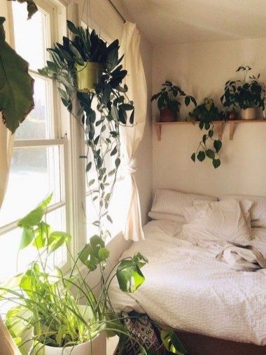 Bedroom Hipster Room Decor Aesthetic Bedroom Ideas White With