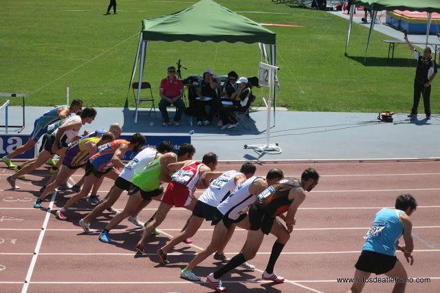 atletismo y algo más: #Recuerdos año 2015. #Atletismo. 12128. #Fotografí...