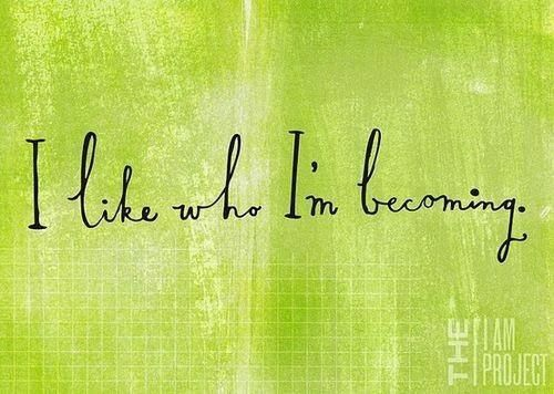 THANKS TO IT WORKS GLOBAL! Ask me how you can change your life, too!!! http://www.bodywrapparties.com/JK15969/