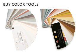 Guggenheim Paint: Colors Derivatives, Colors Collection, Guggenheim Colors, Galari Colors, Paintings Colors, Guggenheim Paintings, Fine Paintings, Classic Colors, Colors Paintings