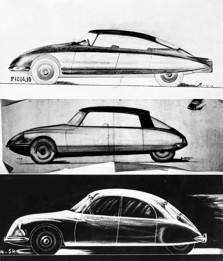 Best Citroen Cars Images On Pinterest Citroen Ds Car And