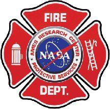 nasa department logo - photo #5