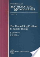 The Embedding Problem in Galois Theory