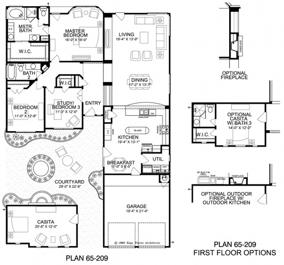 9 Best Images About Plan For Sims On Pinterest House