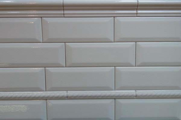 Subway Tiles White Subway Tiles And Tile On Pinterest
