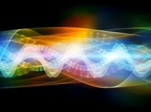 Alternative RNA Splicing in Evolution | Jon Lieff, M.D. December 31, 2012.