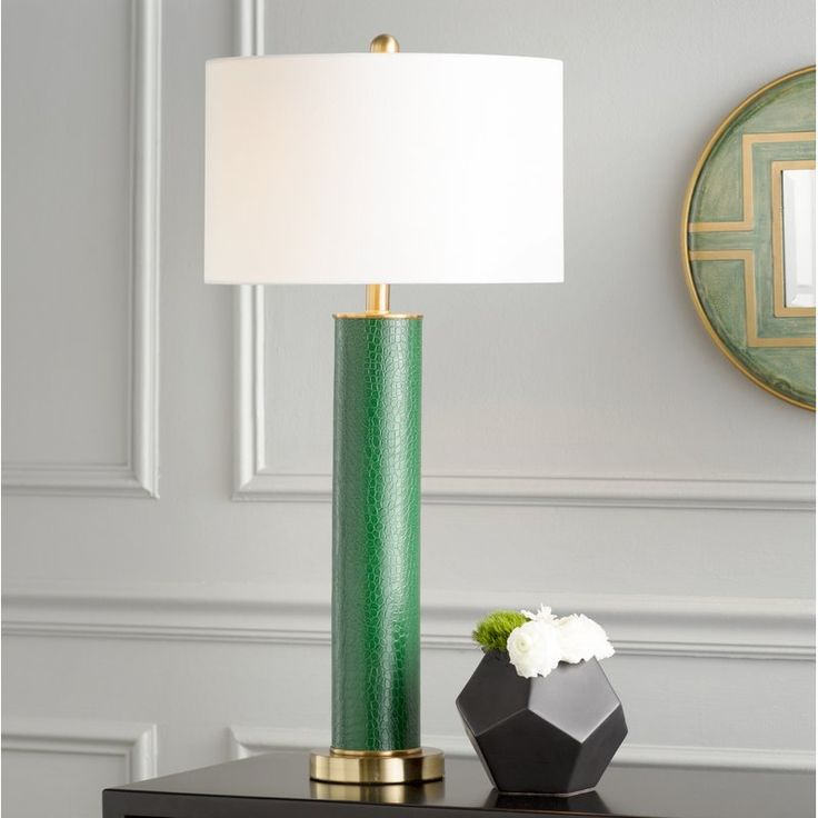 Pin By Kira Bell Johnson On Bedroom Ideas Table Lamp Lamp Table Lamp Sets