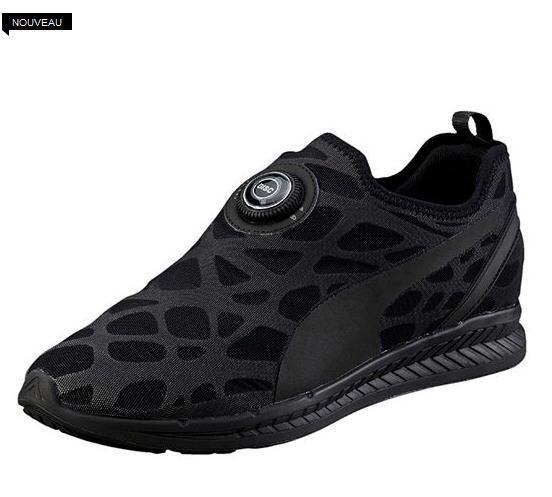 Geox Peinture Tactel Chaussures De Sport - Gris Imprimées 8A9I0o