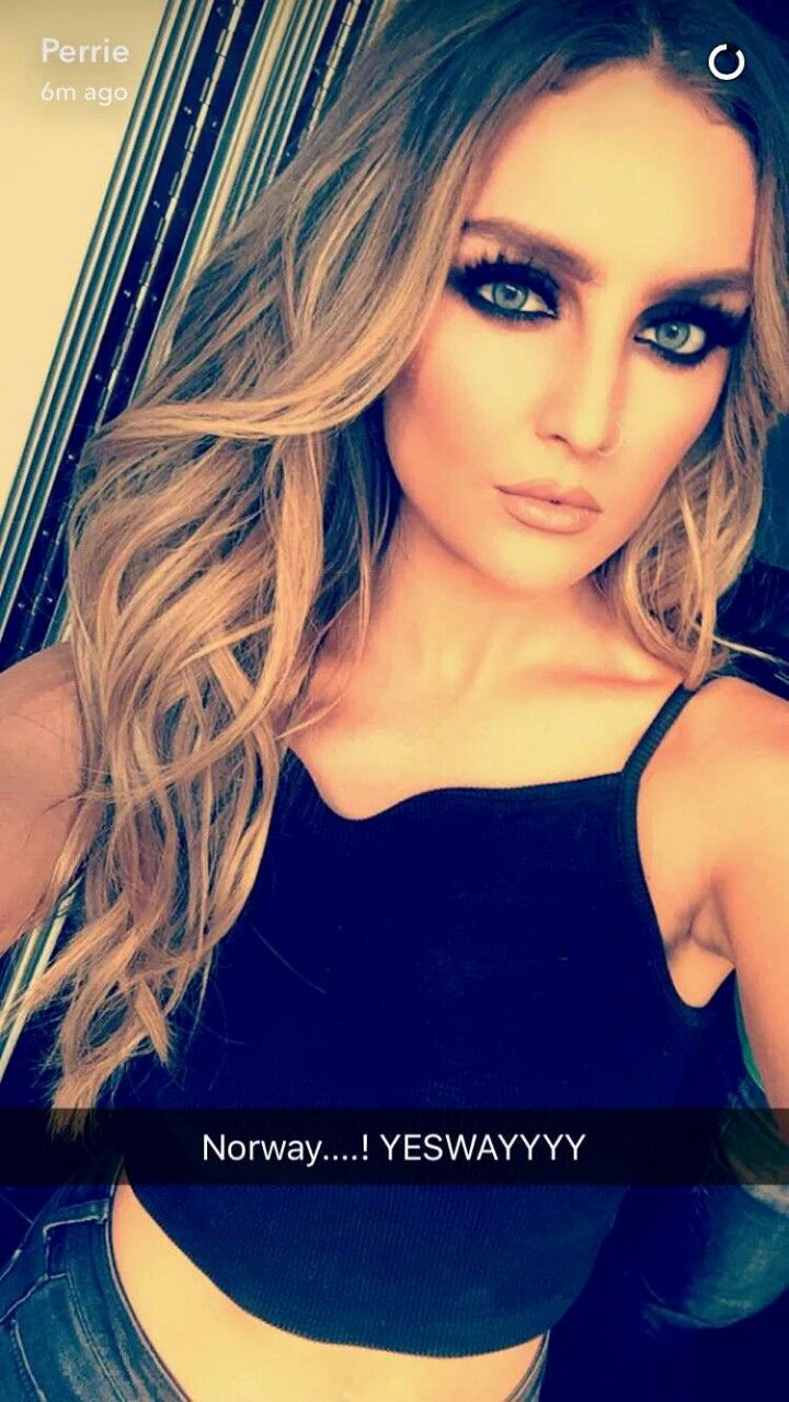 Snapchat Perrie Edwards nude (51 foto and video), Topless, Cleavage, Instagram, braless 2006