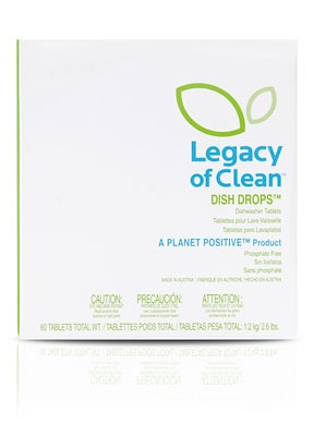 1000 Images About Legacy Of Clean My Green Cleaning Products On Pinterest Dishwasher Tablets