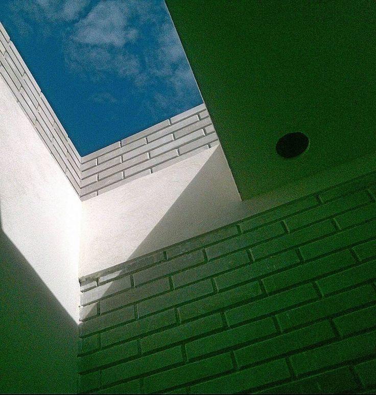 Encuentra las mejores ideas e inspiración para el hogar. Casa en el Refugio, Querétaro por EcoLadrillos México | homify