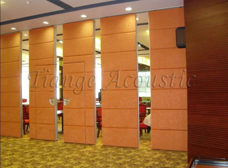 Newest Ceiling Mounted Room Dividers Find Complete Details About Newest Ceiling Mounted Room Dividers