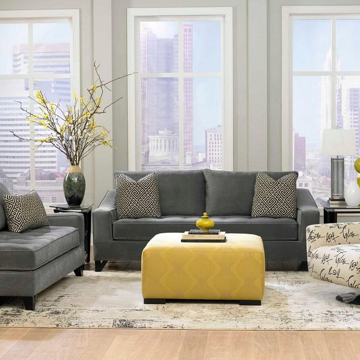 Yellow Accent Chairs Living Room - 25+ Best Ideas About Yellow Accent Chairs On Pinterest Navy Blue