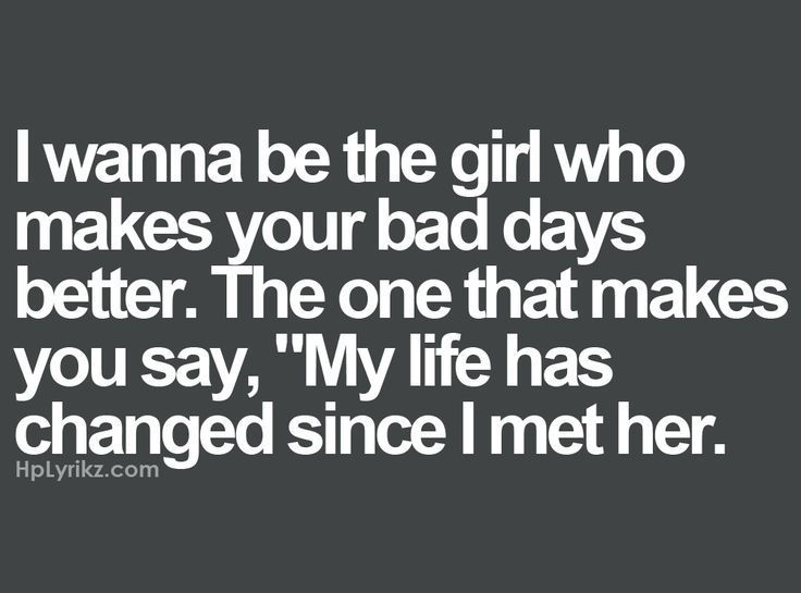 1000+ Best Relationship Quotes on Pinterest | Good Relationship ...