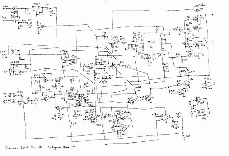 Unique Basic Home Electrical Wiring Diagram Pdf  Diagram
