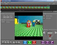 Stop Motion Software Rewviews - Animaatiokone