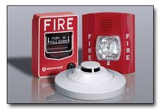 Your fire alarm must be properly maintained to ensure it works when you need them to. Learn all you need to know about proper fire alarm maintenance today.