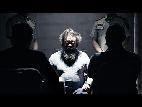 Ai Weiwei's Dumbass