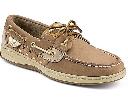 care for sperry top-sider shoes a \/onlineadventure